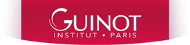 INSTITUT GUINOT MONACO